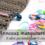 Anneaux marqueurs: 8 idées qui simplifient le Crochet