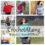Crochetons ensemble le pull SaperliPOPette! – CrochetALong en Mai 2021